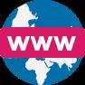 Type of resource: URL