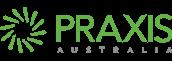 PRAXIS Australia
