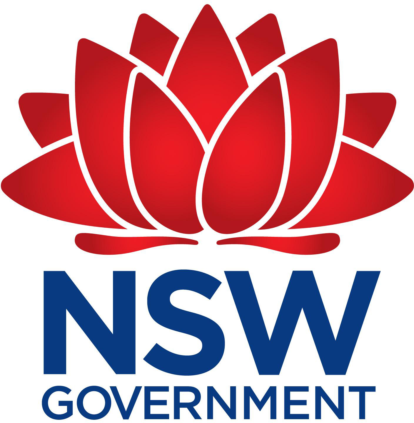 Image result for nsw state government logo
