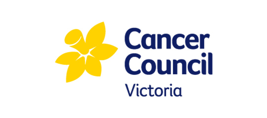 councercouncil logo