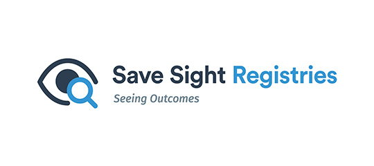 savesight logo