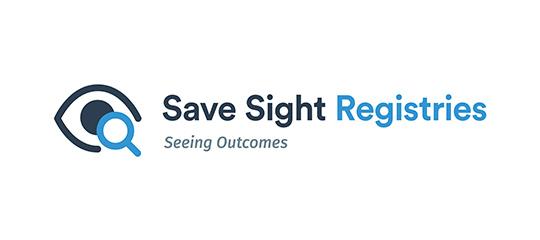 savesight logo