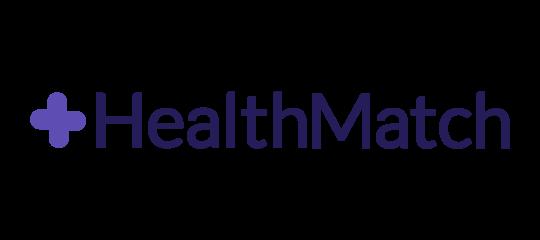 Healthmatch Pty Ltd